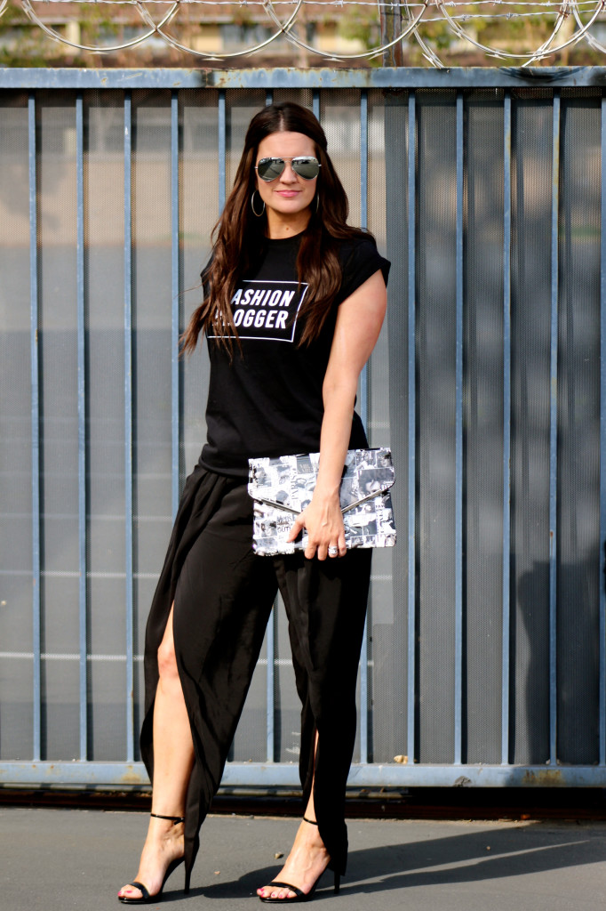 asos fashion blogger shirt 3