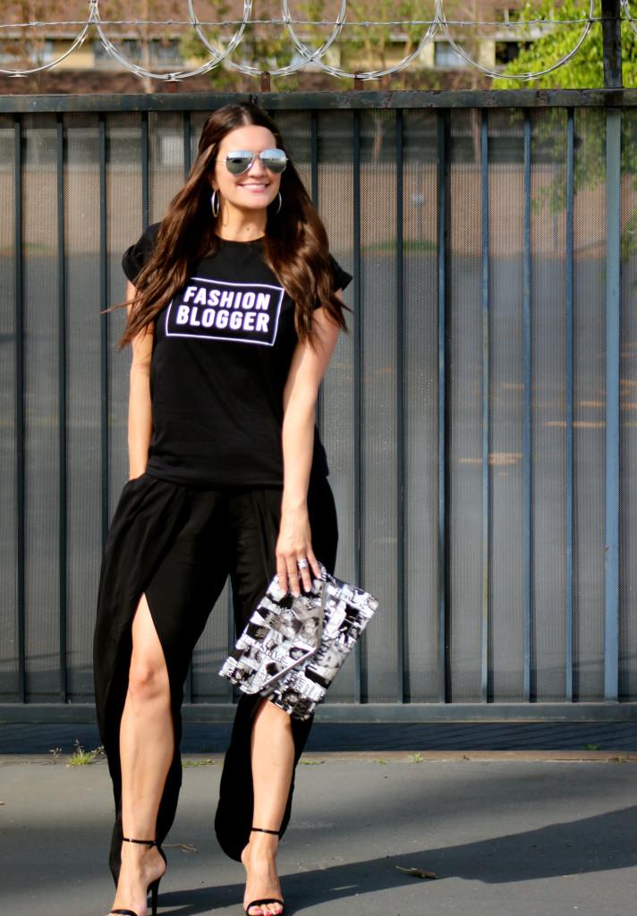 asos fashion blogger shirt 4