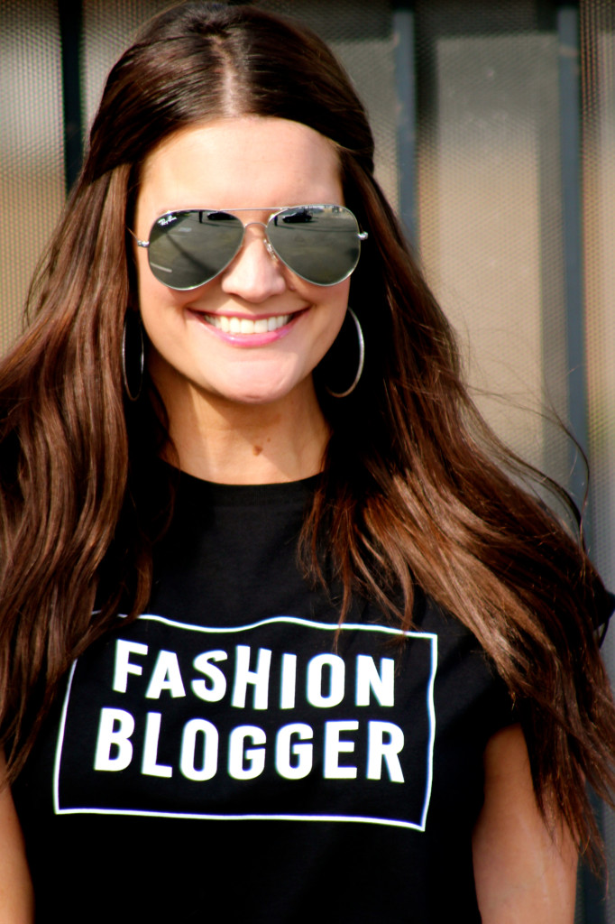 asos fashion blogger shirt 6