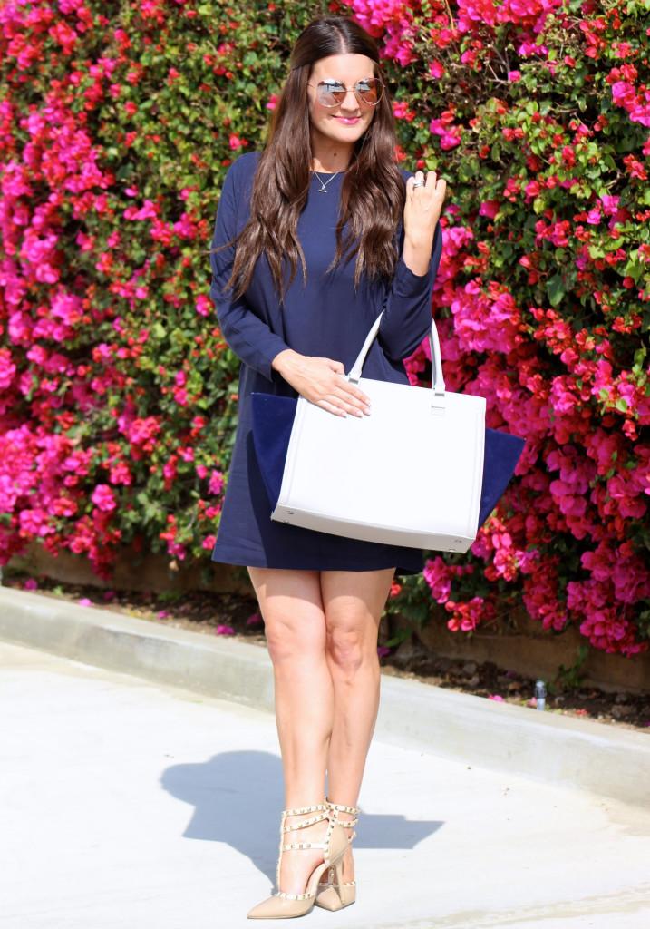 hm dress 2
