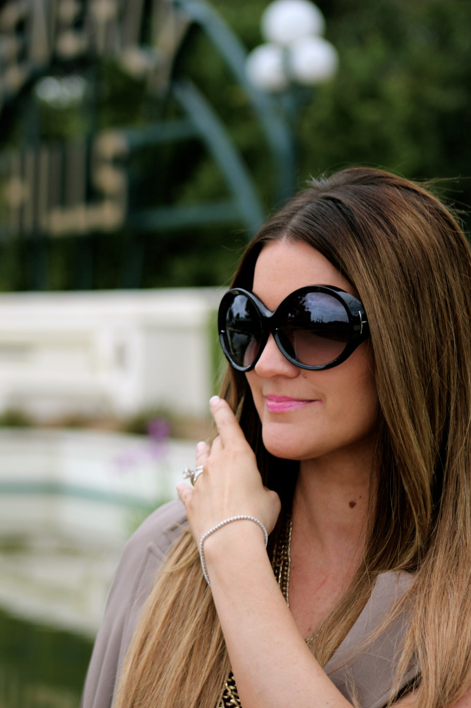 beverly hills fashion blog 3