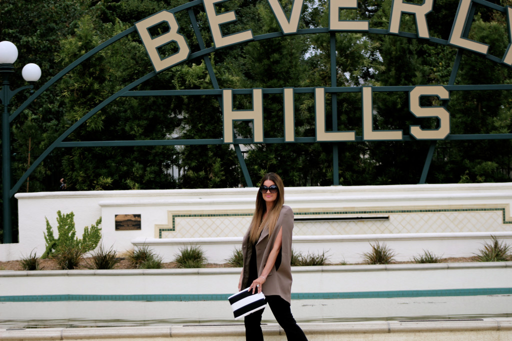 beverly hills fashion blog 6