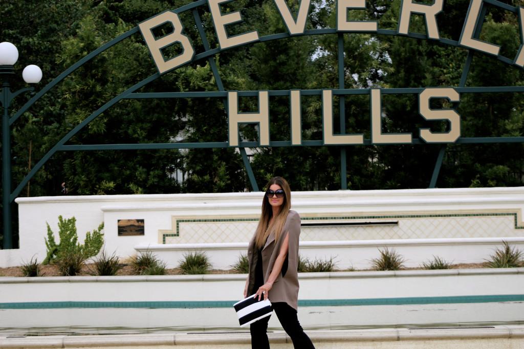 beverly hills fashion blog 6